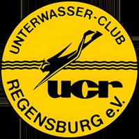 Unterwasserclub Regensburg